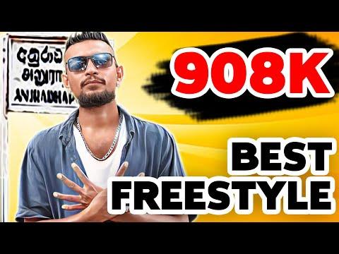 Xxx Mp4 Real Sri Lankan Live Freestyle Battle Rap 3gp Sex