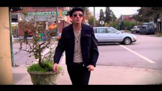 justin Bieber - Love Yourself (Music Video)  (Lindal rendition)
