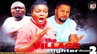 The Village Fighter Season 2   - 2015 Latest Nigerian Nollywood  Movie