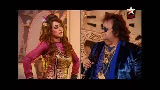 Ascche Star Jalsha Parivaar Awards 1st April, Sunday @ 6:00 pm