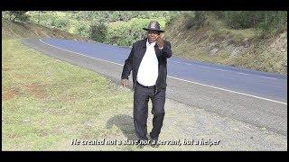 Kisiriri Chito - BY PST. JOEL KIMETO And The GCS. | OFFICIAL VIDEO. (Latest) (Skiza: 8085099)