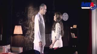Episode 3 - Halet Eshk Series / الحلقة الثالثة - مسلسل حالة عشق