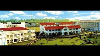 Tula's Institute, The Engineering & Management College Dehradun| Full Riweve