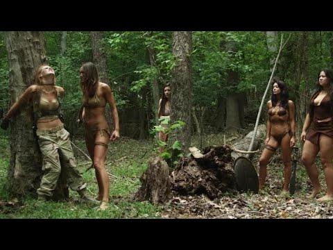 Xxx Mp4 Hostel Girl 2017 In Hindi Dubbed Full Movie HD 18 3gp Sex