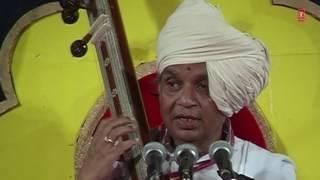 VITHOBA RAKHUMAI - SAMPOORNA KAAKAD AARTI (TRADITIONAL) || Aarti - T-Series Marathi