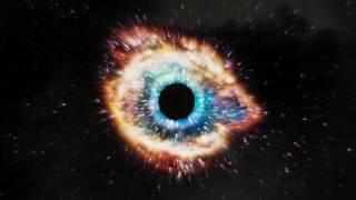 The Science of the Deep Underground Neutrino Experiment (DUNE)