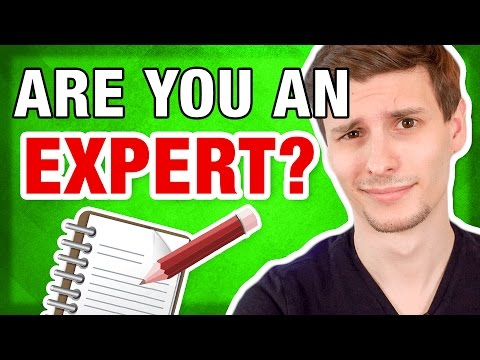 Xxx Mp4 Are You A Computer Expert Take This Quiz 3gp Sex
