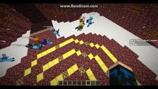 L' arena di Agry