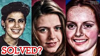 7 Unsolved Mysteries That Seemingly Got Solved in 2018