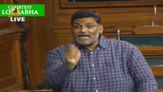 MP Pappu Yadav Full Speech On Indian Medical Council Amendment Bill   Lok Sabha   Parliament Session