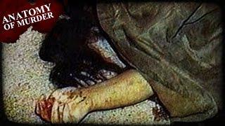 An American HONOR KILLING   ANATOMY OF MURDER #9