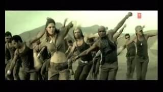 Naam Hai Tera  Remix Aap Ka Suroor   Himesh Reshammiya
