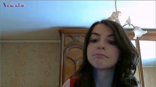 7# Vlog: FAQ TIME più veloce di così!!!
