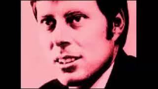 American politician John V  Tunney Died at 83