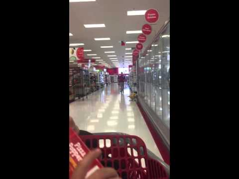 Xxx Mp4 Porn Playing Over The Intercom At Target In Campbell California 3gp Sex