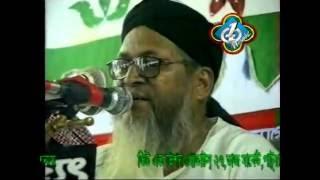 Sura Yousof Bangla Tafsir । Shah Mohammed Abdul Haq Abbasi । সূরা  ইউসুফের বাংলা তাফসীর ।