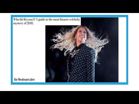Xxx Mp4 Qui A Mordu Beyonce 3gp Sex