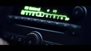 car main music baza
