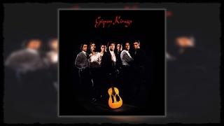 Gipsy Kings - Gipsy Kings (Audio CD)