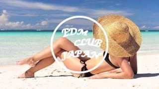 Best of Kygo Mix 2015 | Tropical EDM