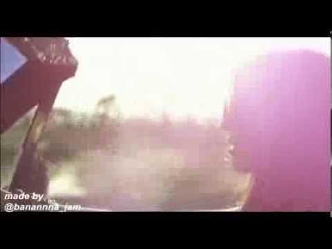 Love Me - Harry Styles|Zayn Malik Fanfic Trailer