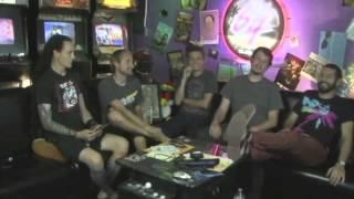 Mega64 Podcast 270 - The Big Bang Theory Fans