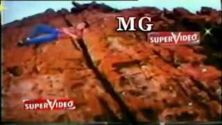 Dil Ki Jo Manu To Jag Roth Jag Ki Manu To Jaan Chali   The Done   YouTube