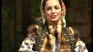 Dana Dancila - Marita-m-as marita