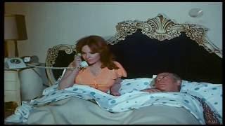 فيلم الشك يا حبيبي 1979 - للكبار فقط 18+ - ناهد شريف -  جودة عالية HD