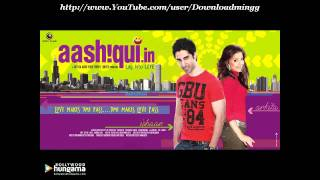 Tere Bina *Shaan* Aashiqui.in (2011) - Full Song