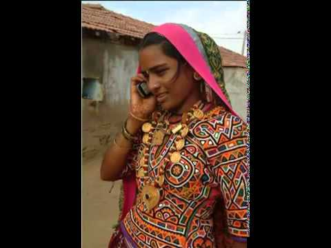 Gujarati Sexy Prank Call To Uncle and Aunti