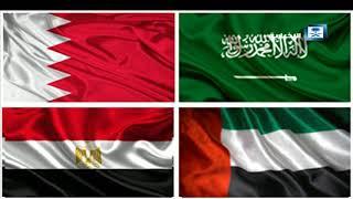 الدول الداعية لمكافحة الإرهاب تضيف كيانين و11 شخصا إلى قوائم الإرهاب