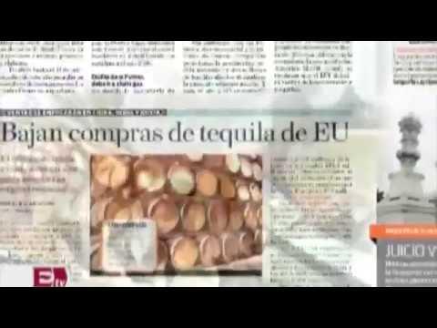 Spencer Tunick imparte taller en San Miguel de Allende Excelsior en la media