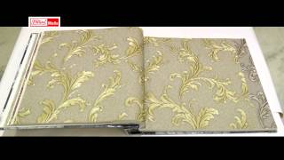 Ultrawalls- A PLUS NEW, Wall Paper Catalog, Wallpaper for Home, Decorative wallpaper