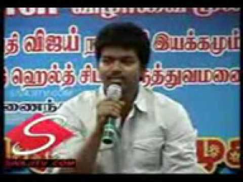 Xxx Mp4 Download Vijay Comedy Teasing Videos To Your Cell Phone Gounder Vijay 9227932 Zedge 3gp 3gp Sex