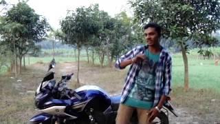 Lady Killer Bangla full rap song full HD  alor phot maltimedia