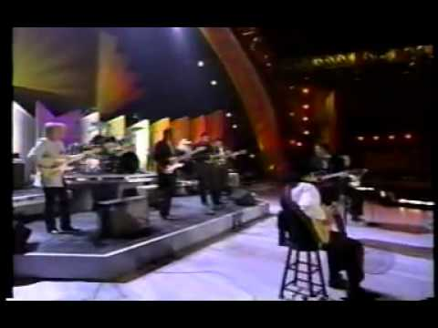 Chet Atkins Duane Eddy Vince Gill Earl & Randy Scruggs Lonesome Reuben