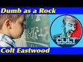 Download Video Download Colt Eastwood Cannot Do 3rd Grade Math - Exposed 3GP MP4 FLV
