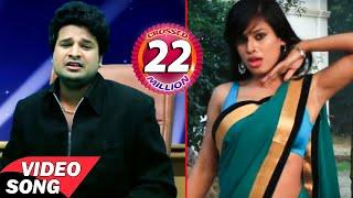 Ritesh Pandey Superhit Songs पलानी मे जवानी रोवता Palani Me Jawani Rowata  Bhojpuri Songs