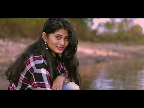 Xxx Mp4 Aja Na Hit Nagpuri Song 2018 Sadri Humor 3gp Sex