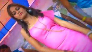 HD LooT ली कउनो चढ़ल JaWaNi || Bhojpuri hit songs 2015 new || Kunal Chhaila, Khushboo Uttam
