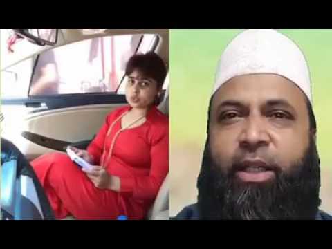 Xxx Mp4 Reply To Sadhvi Deva Thakur By Muslim Man 3gp Sex