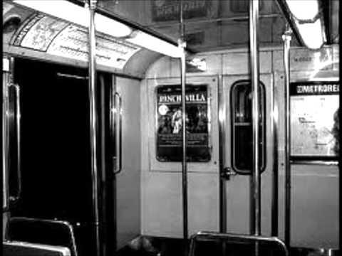 Xxx Mp4 No Se Duerma En El Metro Barranca Del Muerto 3gp Sex