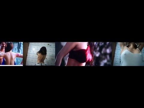 Xxx Mp4 Girl Trying To Act Like Tammana Baahubali 3gp Sex