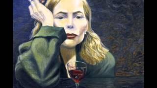 Joni Mitchell - Both sides now (subtitulada español)