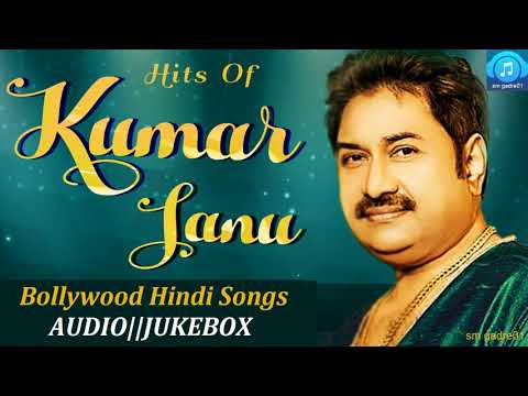 Xxx Mp4 Forever Gold Kumar Sanu Bollywood Hindi Songs JUKEBOX Hindi Songs 3gp Sex