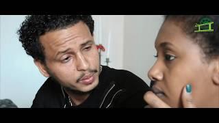 New Eritrean Drama 2017 Nabrana S02 Part 9