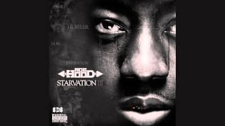 Ace Hood - Fear (Slowed Down)