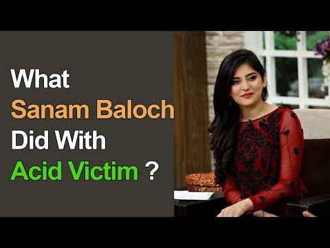 Xxx Mp4 Waqar Zaka Bashing Sanam Baloch Morning Show PAKISTAN NEWS WhatsApp Global 3gp Sex