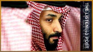 🇸🇦 Saudi Arabia